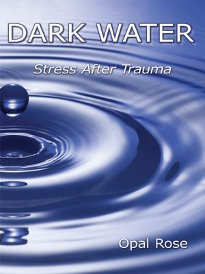 Dark Water: Stress After Trauma