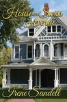 The House on Swiss Avenue: Historical Fiction