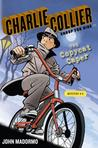 The Copycat Caper (Charlie Collier Snoop for Hire, #3)