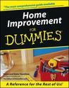 Home Improvement for Dummies(r)