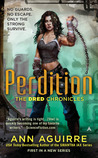 Perdition by Ann Aguirre