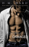 Damaged (Damaged, #1)
