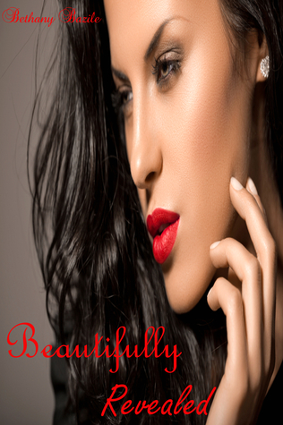 Beautifully Revealed (Beautifully, #2)