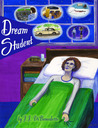 Dream Student by J.J. DiBenedetto