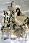 Tails of the Pack: A Werewolf Anthology