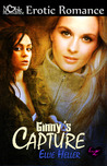 Ginny's Capture by Ellie Heller