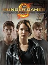 The Hunger Games by Kate Egan