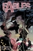 Fables, Vol. 3: Storybook Love (Fables, #3)