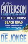 James Patterson Summer Omnibus: The Beach House And Beach Road