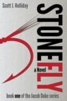 Stonefly (Jacob Duke, #1)