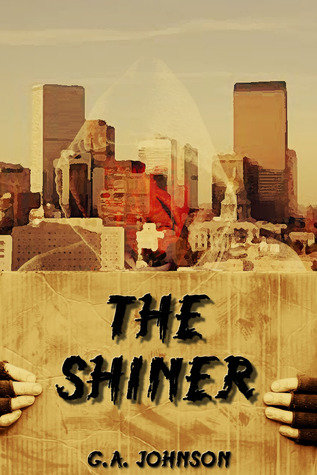 The Shiner