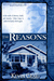 The Reasons by Kevin Craig