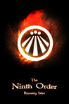 The Ninth Order