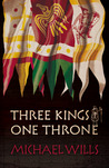 Three Kings - One Throne