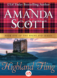 Highland Fling