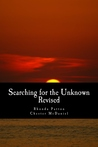 Searching for the Unknown by Rhonda Patton/Chester McDaniel