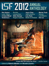 ISF 2012 Annual Anthology