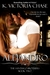 Alejandro (The Santiago Brothers Book Two)