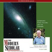 Download online for free The Modern Scholar Astronomy II Stars Galaxies and the Universe FB2 by James Kaler