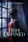 Hope Defined