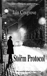The Storm Protocol