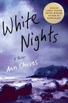 White Nights (Shetland, #2)