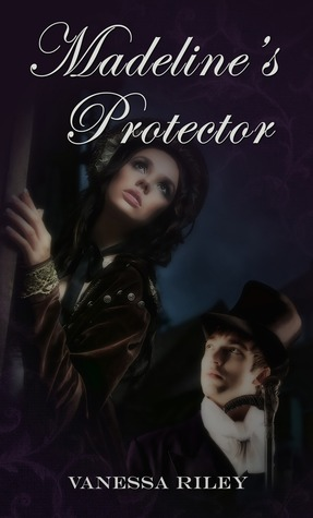 Madeline's Protector
