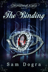 The Binding (Chronicles of Azaria, #1)