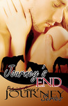 Journey's End (Journey Family Series, #6