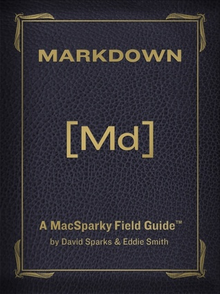 Markdown