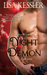 Night Demon: The Night Series (ebook)
