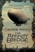 The Affinity Bridge (ebook)
