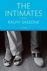 The Intimates: A Novel