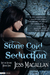 Stone Cold Seduction: Set in Stone (ebook)