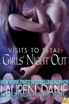Girls' Night Out (Visits to Petal, #2)