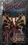 Penny Dread Tales by J.A.  Campbell