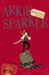 Ruby Red (Arkie Sparkle, Treasure Hunter #4)