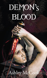 Demon's Blood (Emily #3)