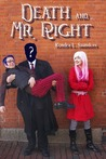 Death and Mr. Right