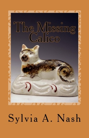 The Missing Calico