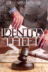 Identity Theft (Hunter Gamble #2)