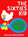 The Sixties Kid