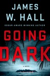 Going Dark (Thorn, #13)