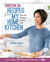 Recipes From My Home Kitchen  by Christine Ha