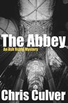 The Abbey by Chris Culver