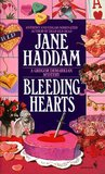 Bleeding Hearts (Gregor Demarkian, #11)