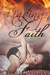 Finding Faith by Ysabel Wilde