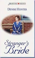 Stranger's Bride by Denise Hunter