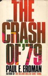 The Crash of '79