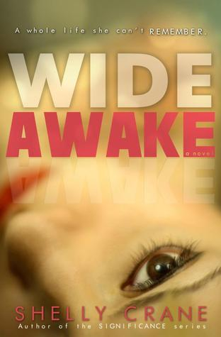 Wide Awake